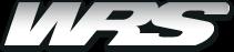 Negozio Accessori Moto - WRS